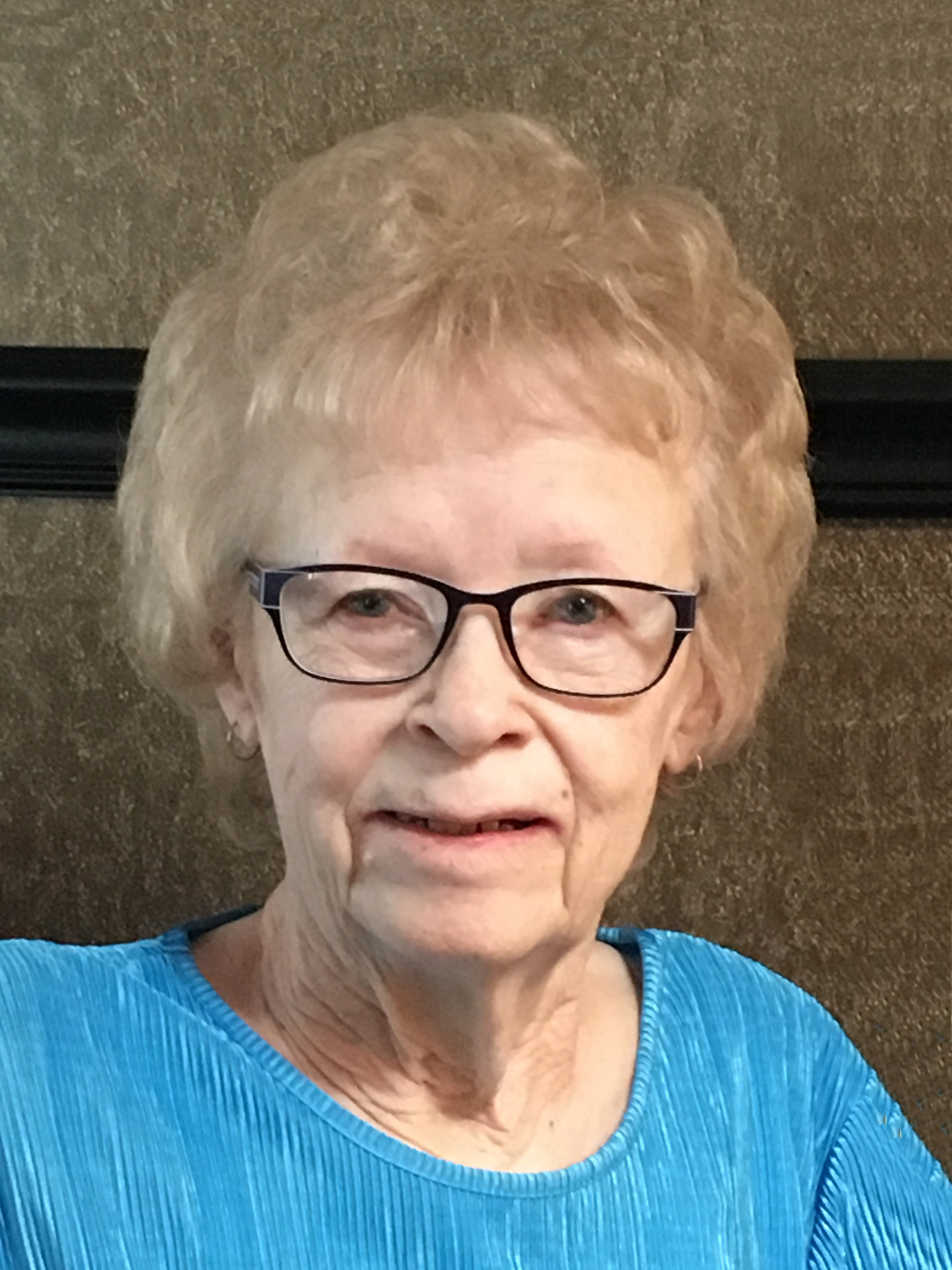 When It All Came Together At Tiedemans >> Obituary Of Mona Marie Tiedeman Welcome To Heritage Funeral Home